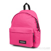 Eastpak Ek62082J Padded (Birthday Party) Sırt Çantaları
