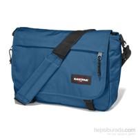 Eastpak Ek07631G Delegate (Hyper Hippo) Omuz Çantaları