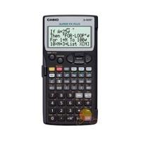 Casio FX-5800P 10+2 Hane Programlanabilir Bilimsel Fonksiyonlu Hesap Makinesi
