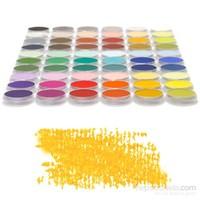 Panpastel Diarylide Yellow - 22505
