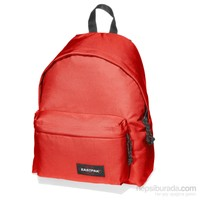 Eastpak Padded (Redcrest) Eas.Ek62021h