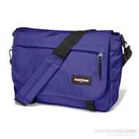 Eastpak Ek07660C Delegate (So Not Yesterday) Omuz Çantaları