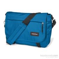 Eastpak Ek07697G Delegate (Bluedale) Omuz Çantaları