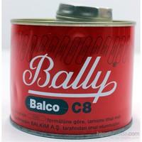 Bally C8 Tip 400 Gram Yapıştırıcı 091346