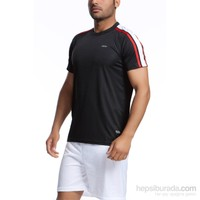 Sportive Nicolo Antrenman T-Shirt