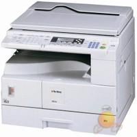 Rex-Rotary MP1600L Fotokopi Makinesi (A3)