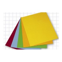 Jet Color A-4/80gr-250 ad.(50x5) Fosforlu Fotokopi Kağıdı