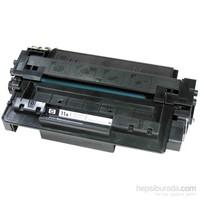 Retech Hp Laser Jet 2420 Toner Muadil Yazıcı Kartuş