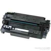 Retech Hp Laser Jet 2420D Toner Muadil Yazıcı Kartuş