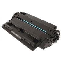 Retech Hp Laser Jet 5200 Toner Muadil Yazıcı Kartuş