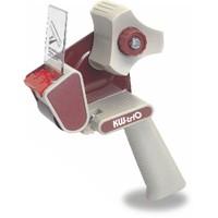 KW-TRİO Ex01 Gizli Kesim Bıçaklı Koli Bant Makinesi