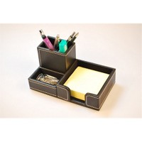 Artone Desk Organizer Kağıtlı N-1040