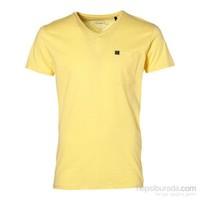 O'neill Jack's Base Erkek T-Shirt