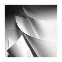 Flex 1 - 9000 Numaralı A4 80 Gr. Kağıt