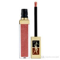 Yves Saint Laurent Golden Gloss Dudak Parlatıcı Renk: 47