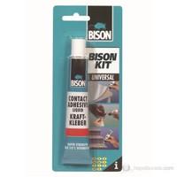 Bison Kit 50 Ml Blister Yapıştırıcı