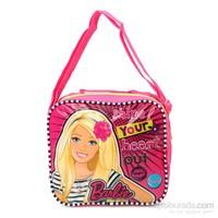 Barbie Beslenme Çantası 86238