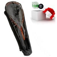 Prince Squash Raketi Starter Kit