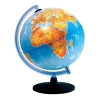 Proteks Işıklı Küre 20 CM