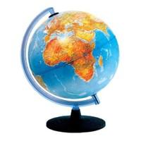 Proteks Işıklı Küre 30 CM