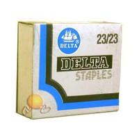 Delta Zımba Teli No:23/23