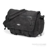 Eastpak Ek20402C Stanley Omuz Çantaları