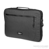 Eastpak EK226471 Hyat L Laptop Çantası
