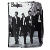 Köstebek The Beatles Cüzdan