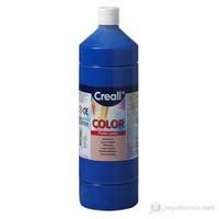 Creall Color 1000ml 08 Lacivert Afiş Boyası