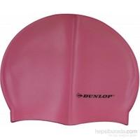 Dunlop Silikon Bone Pembe Renk Sc406 DNZBONDNP040