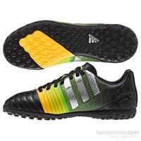 Adidas M29933 Nıtrocharge 3.0 Tf Çocuk Halısaha Çok Renkli