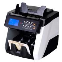 Htm Scan Line Karışık Para Sayma Makinesi Yeni Sürüm