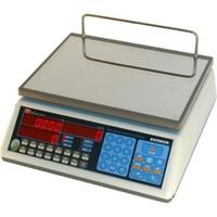 Tem TNS003D – Sayıcı Terazi - Nsb 3 Kg.