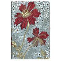 Paperblanks Defter Painted Lady Midi Çizigsiz 2959-5