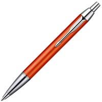 Parker Im Premium Kırmızı Tükenmez Kalem S1892646