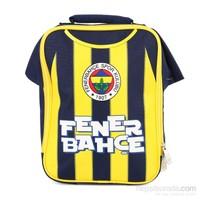 Fenerbahçe Termos Anaokulu Çantası 82545