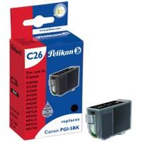 Pelikan Canon Pgı-5Bk Siyah Kartuş