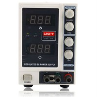Unıt Utp3315tfl 30Volt 5Amper Ayarlanabilir Güç Kaynağı