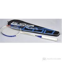 Busso Bs4000 Badminton Raket Tek Parça