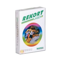 Mopak Record Fotokopi Kağıdı A4 80 Gr/m² 500 sf 5'li Paket / Koli