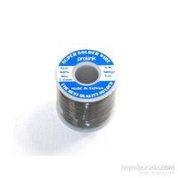 Prolink Lehim Teli 1,2Mm 500Gr