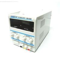 Tt-Technic Rxn-305D 0-30V 0-5A Ayarlanabilir Güç Kaynağı