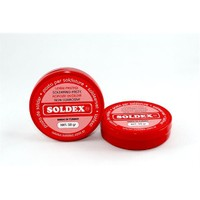 Soldex Lehim Pastası 50Gr