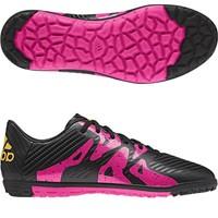 Adidas Aq5796 X 15.3 Tf Futbol Halısaha Ayakkabı