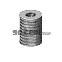 Purflux L398a Yag Fıltresı Berlıngo Iıı-Partner Tepe-P207-P307-Ec5-P308-C3-C4 Tu5jp4(1,6 16V) / C5-Ds3-Ds4-P5008-P308-Rcz-P807-C8-P508-Expert Iıı-Jumpy Iıı Focus-Cmax 2,0Hdı 16V Dw10bted4 / Boxer Iıı