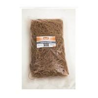 Sarff Ambalaj Lastiği %100 500 gr (15324001)