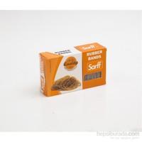 Sarff Ambalaj Lastiği %100 50 gr (15324005)