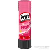 Pritt 1759664 Stick Yapıştırıcı 20Gr Pembe
