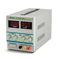 Sunline 305D 0-30V 0-5A Laboratuar Adaptör