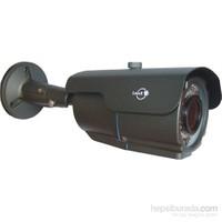 Lorex Gece Görüşlü Güvenlik Kamerası